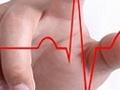 Тест на проверку сердечно-сосудистой системы