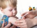 Детсадовские инфекции - что обязательно нужно знать