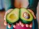 Пять секретов авокадо: лучше 1 раз попробовать, чем 100 раз услышать!
