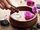 Искусство ароматерапии
