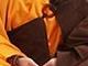 Секреты молодости и долголетия от тибетских монахов