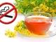 Чай для курильщиков - народный рецепт от вредной привычки