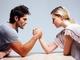 20 жестких истин о реальных отношениях
