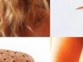 Белковая диета — сытное и вкусное похудение