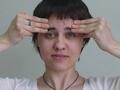 Элементарные упражнения для подтяжки мышц лица. Оставайся молодой!