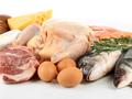 Топ-10 лучших продуктов для снижения веса