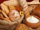6 рецептов домашнего хлеба для тех, кто на диете