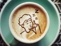 Кофе: три смертных греха