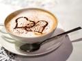Кофе - даритель новой жизни
