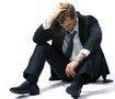 Ученые: люди склонны преувеличивать свои неудачи