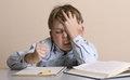 Домашние задания в школе: за и против